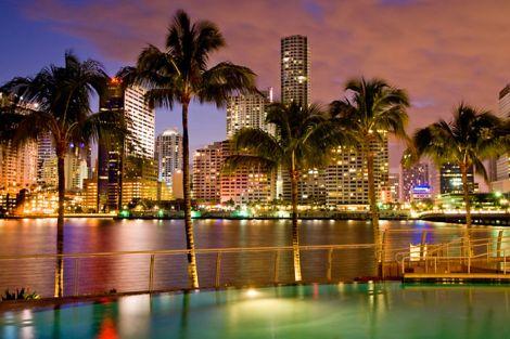0-Miami